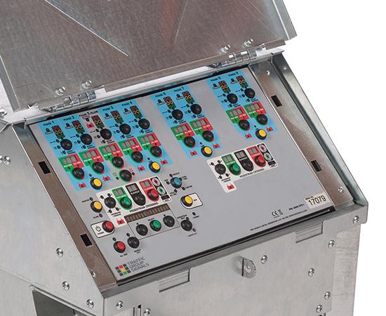 UTC-controller-01