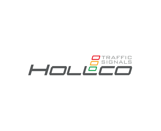 Hollco Logo