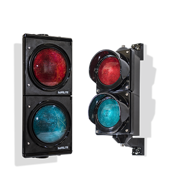 Safelite Non-Highway Signals
