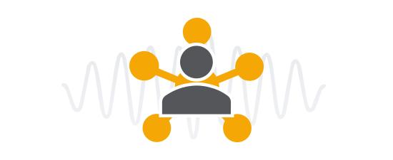Active Channel Management Advanced Comms